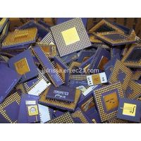 CPU SCRAP, PHONE SCRAP, COPPER SCRAP