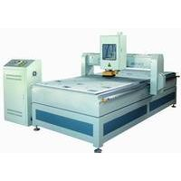 CNC Router,  Woodworking machinery, CNC engraving machine, Adverting machine Advertising CNC router, thumbnail image