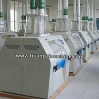 wheat flour milling machine,maize flour mill,corn flour milling machine