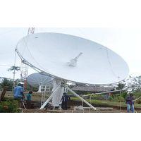 6M TVRO Antenna