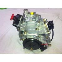 Rotax Max FR 125 ( SR )