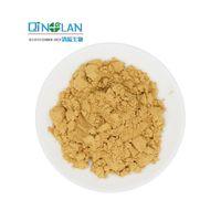4% echinacea purpurea flower extract echinacea purpurea root extract powder extract polyphenols
