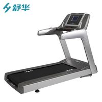 Professional treadmill,High-end treadmill,Luxury treadmill,Fitness treadmill