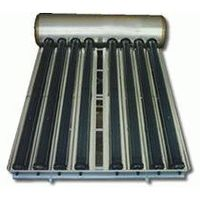 Solar Energy Water Heater thumbnail image