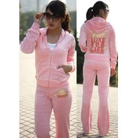 Supply fashion womens pink suits 2013 thumbnail image