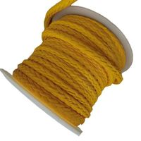 RECOMEN 6-160mm uhmwpe marine rope mooring towing for sale