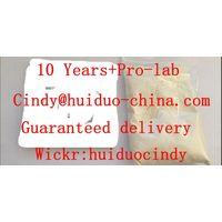 Original 1,4-Butane diglycidyl ether CAS 2425-79-8 thumbnail image