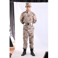 Military Uniform wholesales