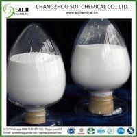 Food Grade Calcium Lactate/ Calcium L-lactate 98.0-101.0%, CAS: 28305-25-1 thumbnail image