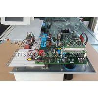 Heidelberg AVM5 Flat Module, 00.785.0726, Heidelberg Circuit Board, Heidelberg Offset Machinery Part