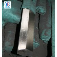 309 stainless steel Hexagonal bar