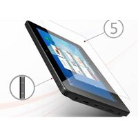 Ainol EFL2 7inch dual core tablet pc IPS 1024*600 1G 8G tablet computer MID