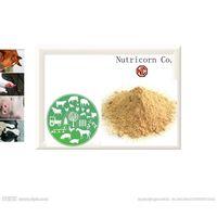 feed additives lysine feed grade lysine monohydrochloride Lysine hcl 98.5%