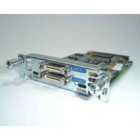 Cisco High-Speed WAN Interface Card HWIC-2T
