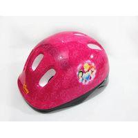 kid helmet/bicycle helmet/bike helmet thumbnail image