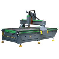 1325S cnc router machine cnc engraving machine