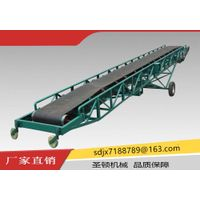 Belt conveyor efficient belt conveyor custom belt conveyor