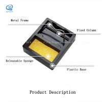 TS100 soldering iron accessories