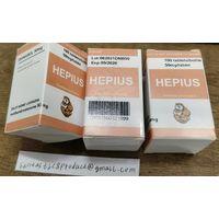 Dianabol pills,Methandienone 10mg,Dianabol 25mg 50mg,free reship (Wickr:fantastic8,Threema:JHDUS2RC)