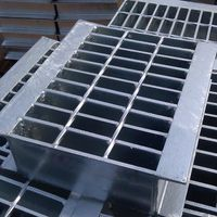 steel grating thumbnail image