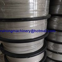 titanium 3D printer wire