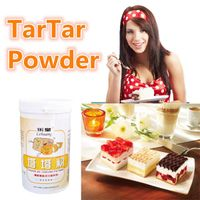 tartar powder