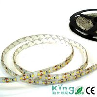 3528 IP65 WATERPROOF LED STRIP LIGHT