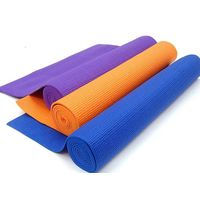 IXPE Foam for Yoga Mat