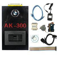 BMW CAS AK300 Key Maker By DHL Free Shipping thumbnail image