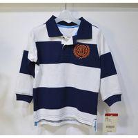 Children shirts tops thumbnail image