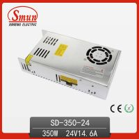 dc/ac dc/dc ac/dc inverter and converter