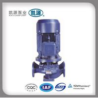 Circulation Pump High Capacity Centrifugal Pumps