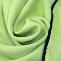 blackout curtain fabric online