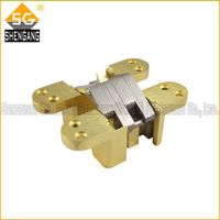 soss invisible hinges soss concealed hinges
