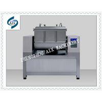 Sz-25 Vacuum Dough Mixer