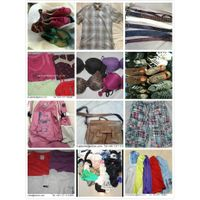 sell used shoes,second hand clothing