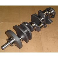 Deutz Engine Crankshaft 226B/TCD2013/TCD2012/BF4M2012/BF6M2012