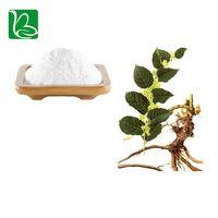 Polygonum cuspidatum resveratrol materias primas extract powder 98% thumbnail image