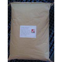 Food Grade Dextrose Monohydrate C6H14O7