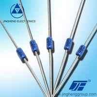 Silicon Bidirectional Diac : DB3,DB4,DB6,DC34