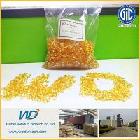 polyamide resin for similar to sunmide 550