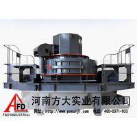 Sawdust pellet machine, tumble dryer, wood machine, wood block crusher thumbnail image