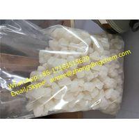 MMB-CHMINACA Mmb-C mmbc CAS NO.832231-92-2