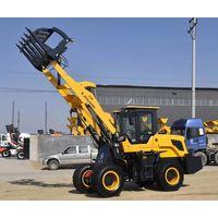 AZ 2020 new loaders hot sale thumbnail image