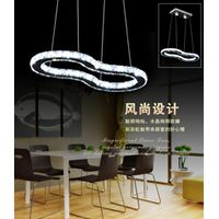 Chandeliers lamp and pendant lights for residential lighting