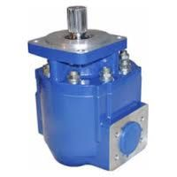 Voith Gear Pump