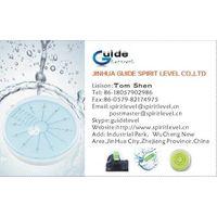 glof level, camera bubble spirit level