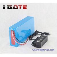 OEM On Sale ebike battery 24V/36V/48V 10Ah Lithium ebike battery pack for lawn mower / ebike / scoot