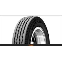 Truck tire 11R22.5,12R22.5,315/80R22.5,275/80R22.5
