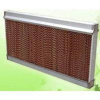 evaporative cooling pad thumbnail image